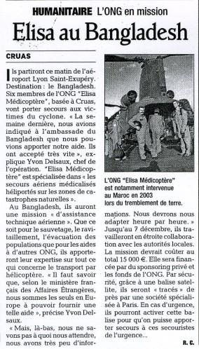 071122-Elisa-au-Bangladesh045