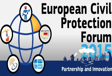civil_protection_forum