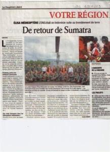 indonesie-2009-SUMATRA