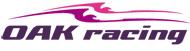 logo_oak